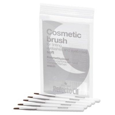 RefectoCil Cosmetica penseel