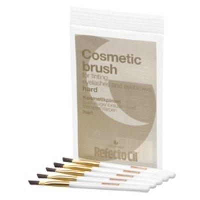 RefectoCil Brosse cosmétique