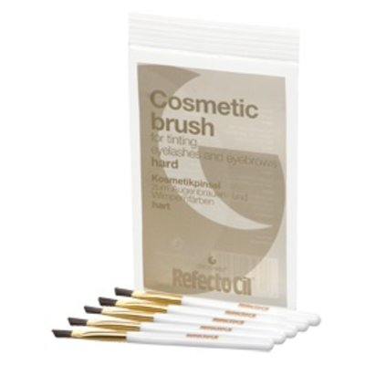 RefectoCil Cepillo cosmético