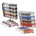 RefectoCil Colorant cils