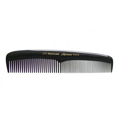 Hercules Sagemann Ladies combs, No. 1671-378