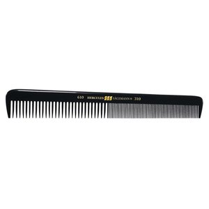 Hercules Sagemann Gents combs, No. 610-310
