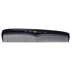 Hercules Sagemann Ladies combs, No. 603-330 - 17,8cm