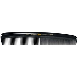 Hercules Sagemann Gents combs, No. 623-394 15,2 cm