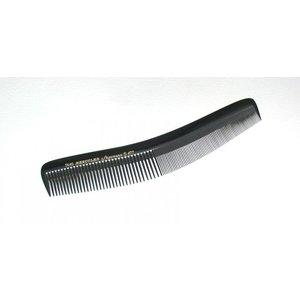 Hercules Sagemann Waving comb, No. 1640-477 17.8 cm