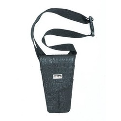 Sibel Slim Boy 2 Forbici Holster