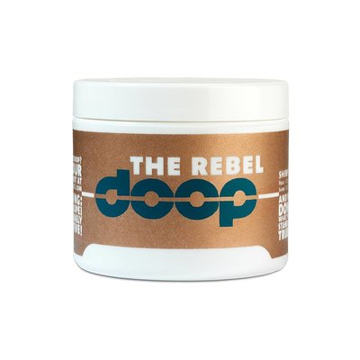 Doop Le Rebel