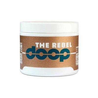 Doop The Rebel