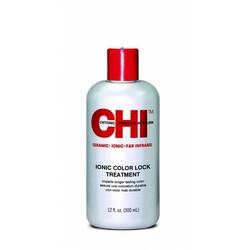 CHI Ionenfarben-Lock-Behandlung
