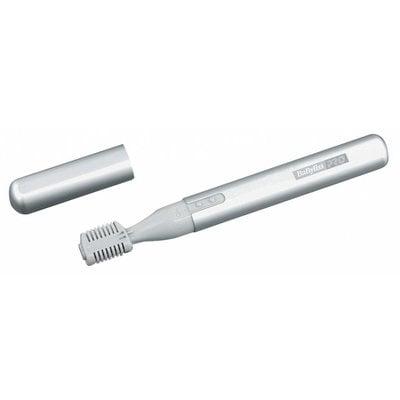 BaByliss Pro Pen Trimmer, FX757E