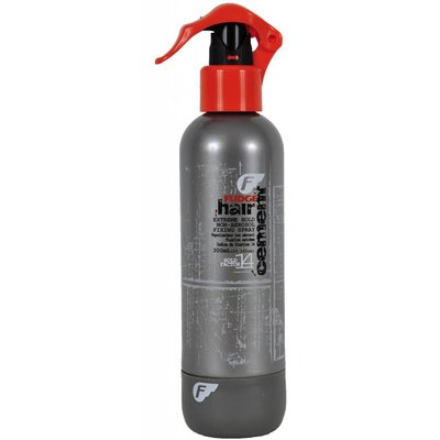Fudge Haar Cement 300 ml