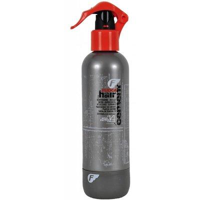 Fudge Hair Cement 300 ml