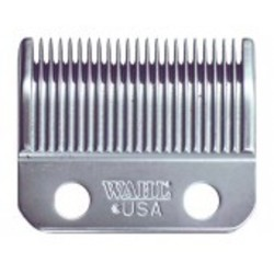 Wahl Icon Taper Snijmes