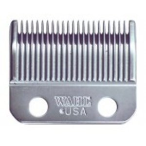 Wahl Icona Cutter Taper