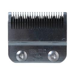 Wahl Super Micro cortador
