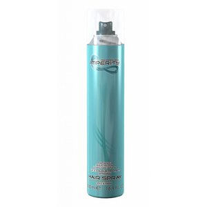 IMPERITY Hair Spray Strong (Aerosol), 500 ml