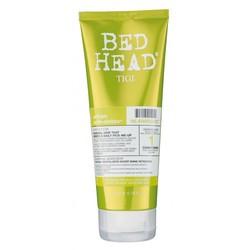 Tigi Bed Head Stadt Antidote neue Energie Shampoo
