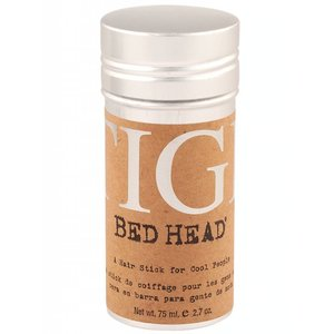 Tigi Bed Head Wax Stick