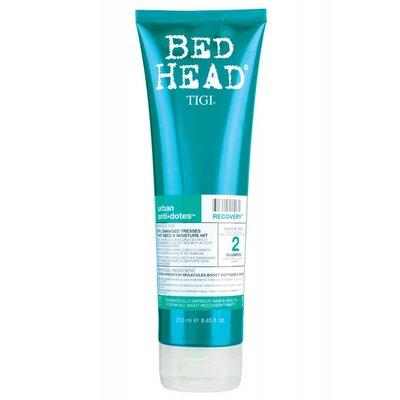 Tigi Bed Head Urban Antidotes Recovery Shampoo