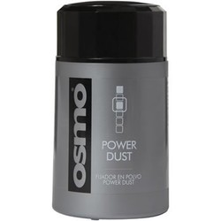 Osmo Power Dust