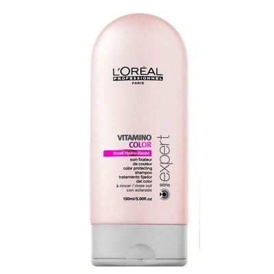 L'Oreal Serie Expert Vitamino Color, Cream