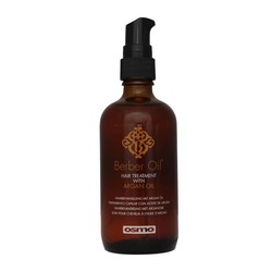 Osmo Berber Oil Hair Treatment