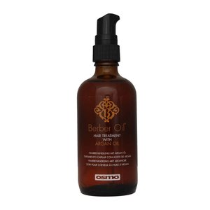 Osmo Berbero Hair Treatment Oil