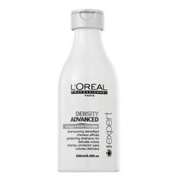 L'Oreal Serie Expert densità avanzata Shampoo