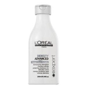 L'Oreal Serie Especialista Density Shampoo avançada