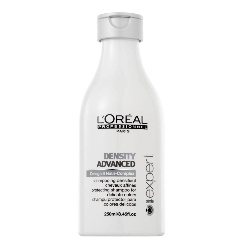 haar shampoo tegen haaruitval