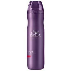 Wella Care, Balance Pure Shampoo