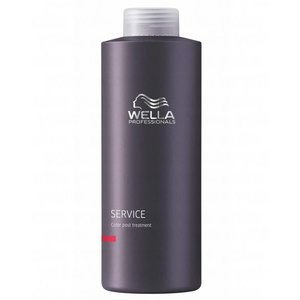 Wella Service, Transformation - after 1000 ml