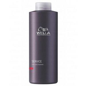 Wella Service, Transformation - efter 1000 ml