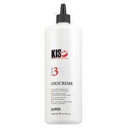 KIS KeraCream Oxycreme 1000ml