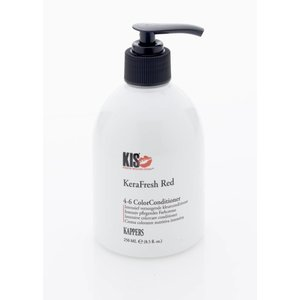 KIS KAPPERS KeraFresh Color Conditioner