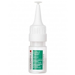 Goldwell Dualsenses Curly Twist Leave-In Serum