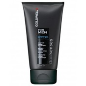 Goldwell Dual Senses For Men Power Gel
