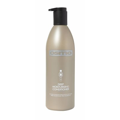 Osmo Deep Moisturising Conditioner