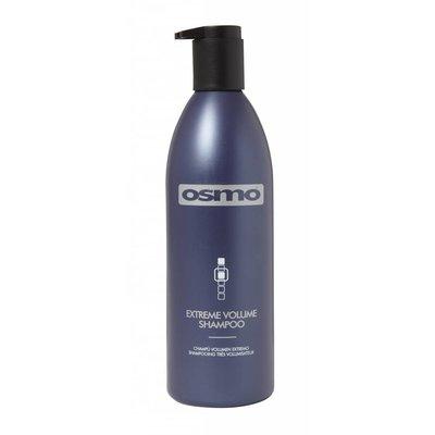 Extreme Shampooing Volume