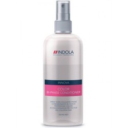 Indola Innova Farbe Bi-Phase Conditioner 250ml
