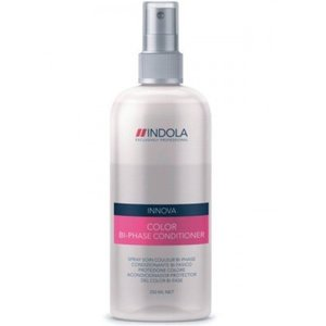 Indola Innova color Bi-Phase Conditioner 250ml