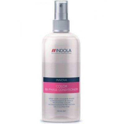 Indola Innova Farbe Bi-Phase Conditioner 250ml