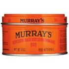 Murray's Original Pomade 32gr