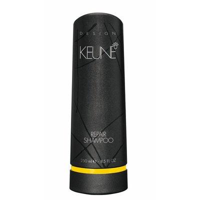 Keune Repair Shampoo
