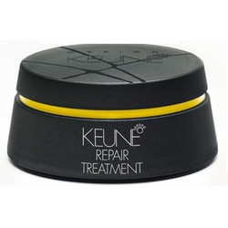 Keune Repair Treatment