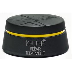 Keune Tratamiento reparador