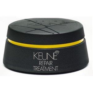 Keune Reparation Behandling