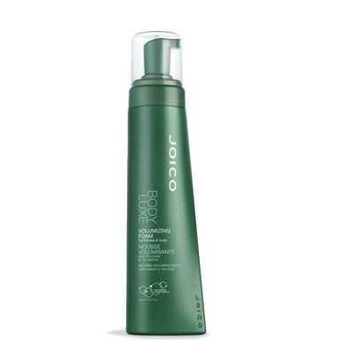 JOICO Body Luxe Design Volume Espuma