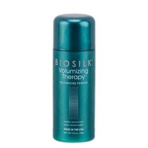 BIOSILK Terapi Volumizing textureringsmedel Powder