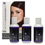 KHS Smoothing Straight System Kit